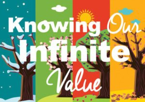knowing-our-infinite-value-class-graphic