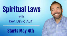 Spiritual-Laws-banner-for-web