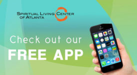 Download-our-Free-App-Banner