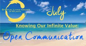 July-Banner-for-Web
