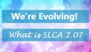 SLCA-2.0