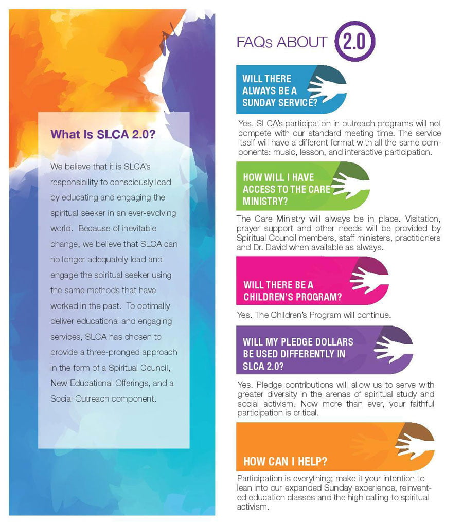 What-is-SLCA-2.0-and-FAQs-2