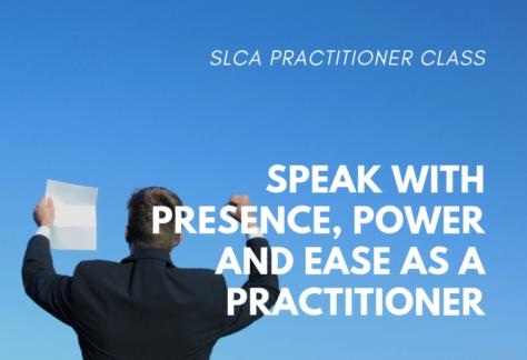 SLCA | Spiritual Living Center of Atlanta