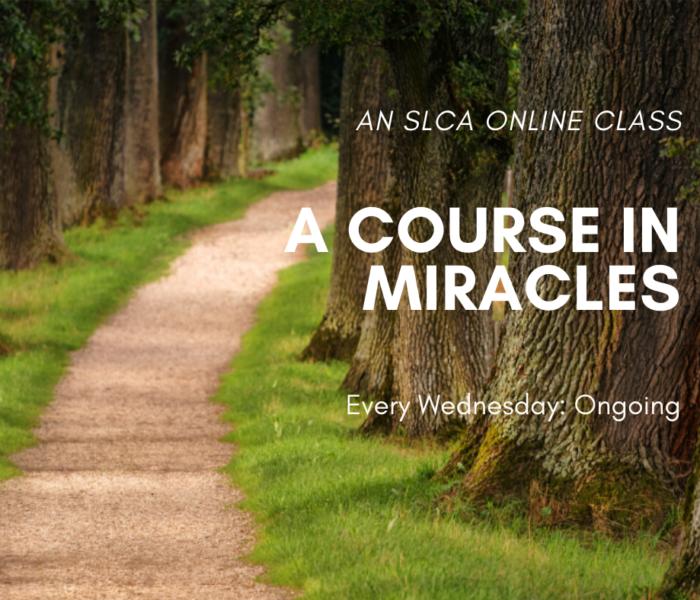 Q2 2019 SLCA WEBSITE GRAPHIC (23)