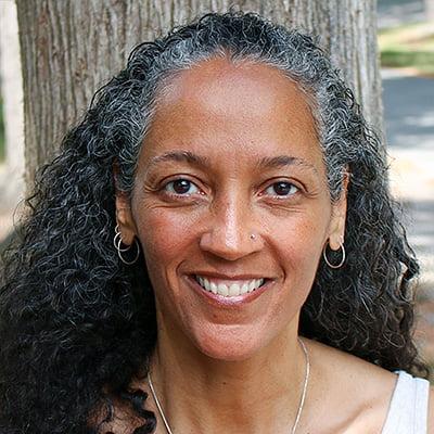 Gina Harris