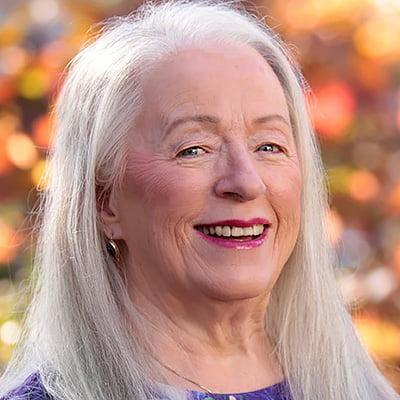 Katherine Wheelus